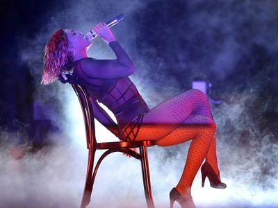 2014_01_27_Beyonce 4