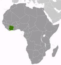 2014_02_07_Ivory Coast map locator