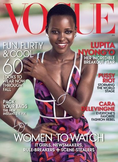 2014_06_19_Lupita Vogue Cover