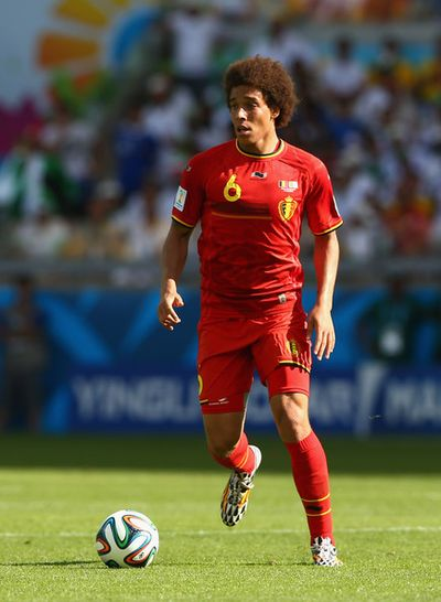 2014_07_05_Axel Witsel 8